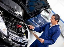 mobile-auto-repair-fort worth