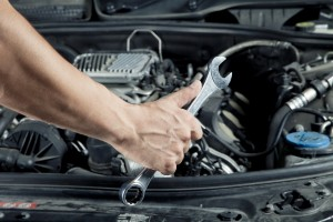 mobile mechanic irving tx